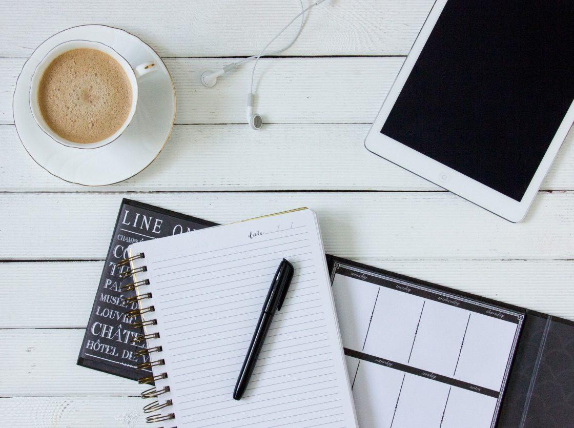 Як писати про те, як писати про щось