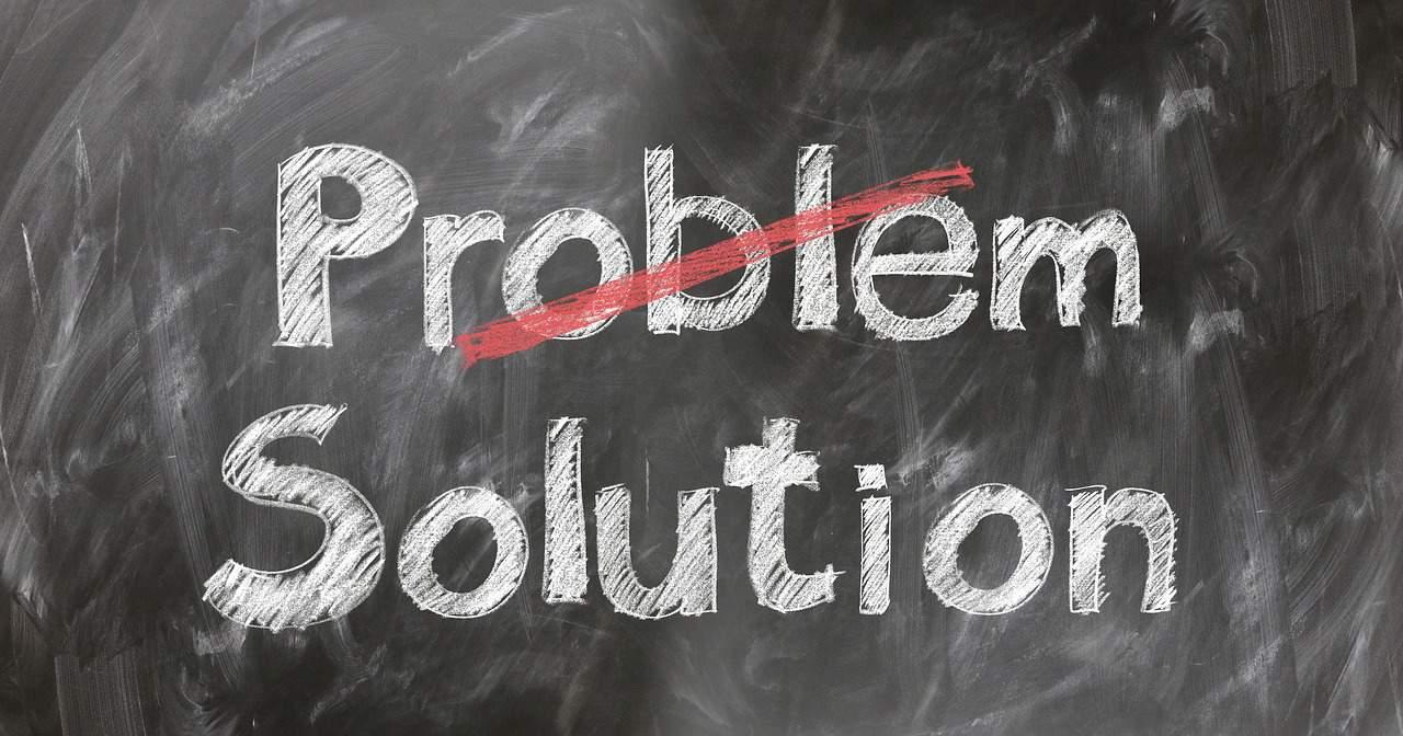 Журналістика рішень: чому варто писати не лише про проблеми