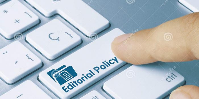Що таке редакційна політика і чому вона потрібна незалежним медіа