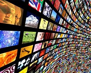 Кабмін схвалив заходи, що завершують перехід на цифрове мовлення