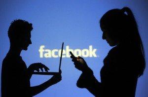 Facebook запустила онлайн-курси для журналістів