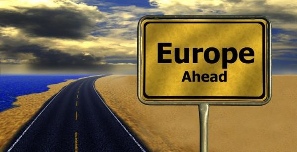 До 26 листопада - подача заявок на конкурс «Асоціація з ЄС: що вона дає Україні?» серед українських регіональних журналістів