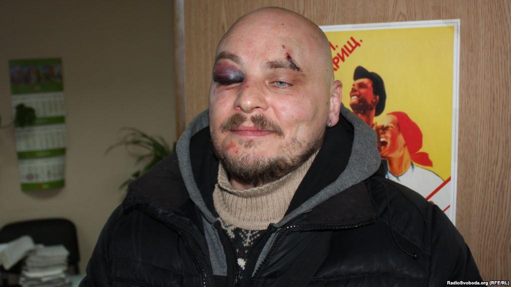 До суду доходить лише 7% справ про злочини проти журналістів – Генпрокуратура