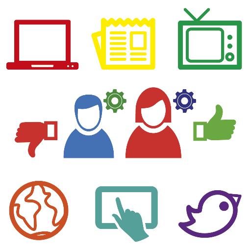 Медіаграмотність має стати наскрізною навичкою, — радниця міністра освіти