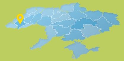 В Івано-Франківській області реалізується 8 проектів міжнародної допомоги, що сприяють децентралізації