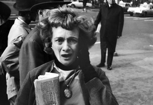 Якукраїнці реагують нановини під час інформаційної війни— дослідження британки Джоанни Шостек