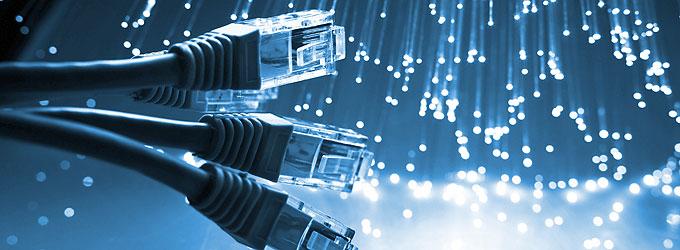 Більше половини жителів сіл уже користуються інтернетом. Проникнення Інтернету в Україні — 65%