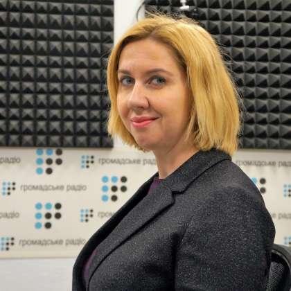 86% мешканців сходу та півдня України комфортно споживають інформацію українською мовою