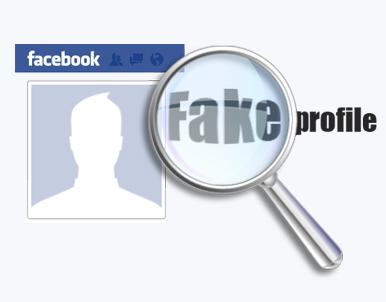 Facebook випустив інструкцію звиявлення фейкових новин