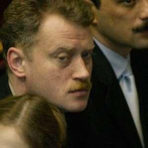Кривенко позбавив українську журналістику пафосних інтонацій,— журналісти