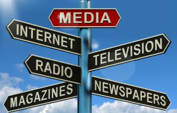 Бути медіаграмотним: десять необхідних компетентностей