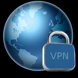 Українці не користуються VPN-сервісами масово, трафік з України в Росію продовжує падати