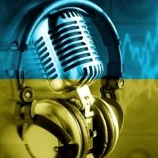 «Українське радіо» закликає обласні радіоредакції суспільного мовлення створюти спільні проекти