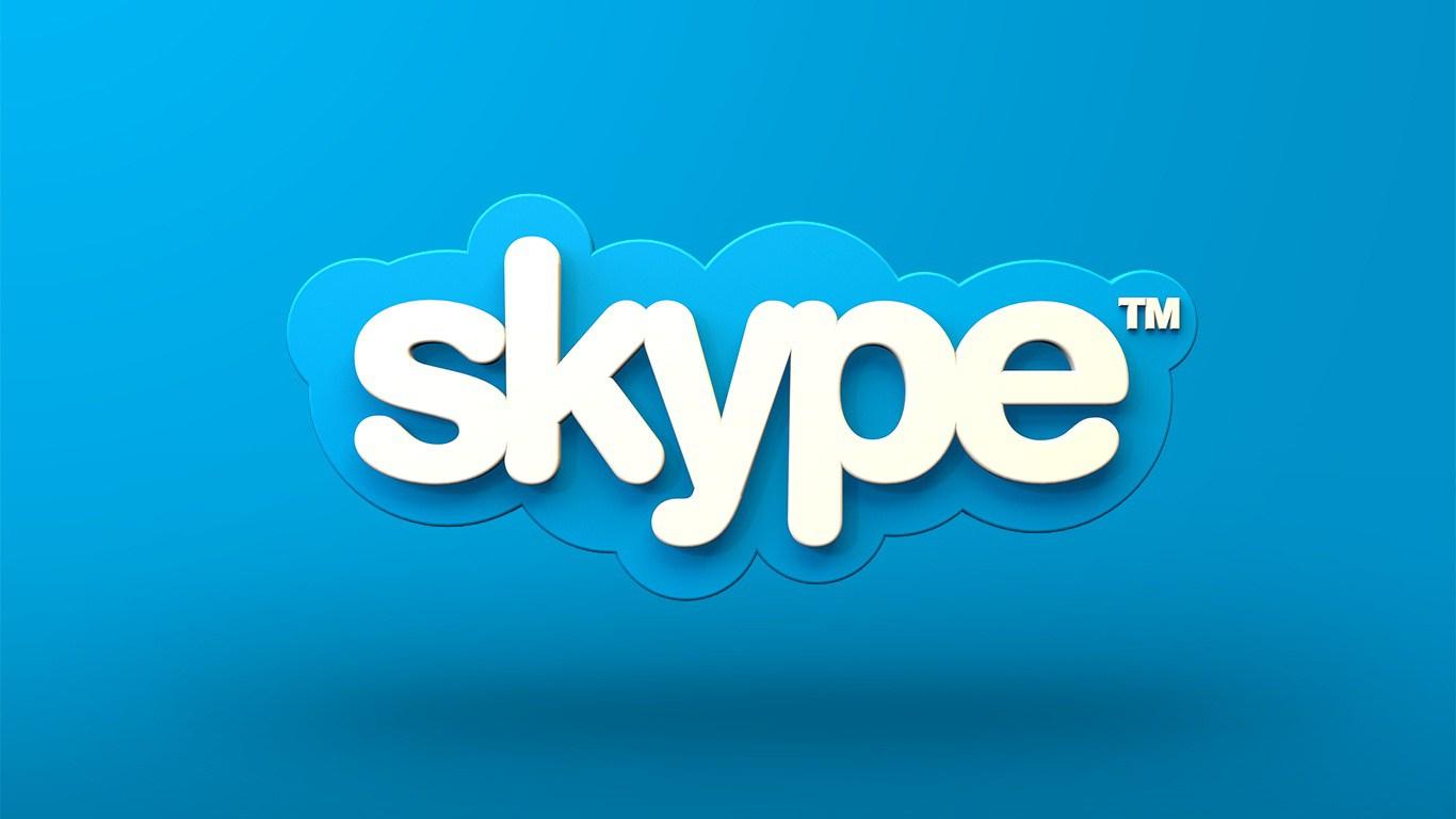 В роботі Skype трапився масштабний збій, який зачепив й Україну