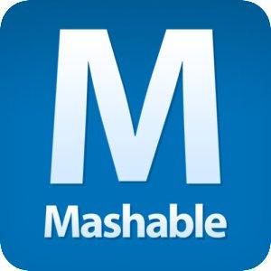 13 сповіщень від Facebook, що дратують найбільше - рейтинг Mashable