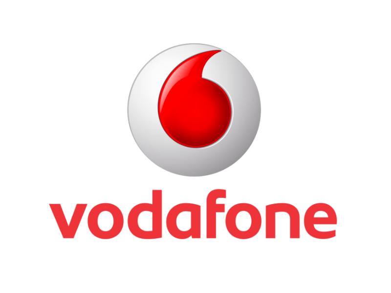 Мобільному оператору Vodafone продовжили ліцензію на 15 років