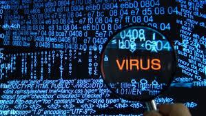 Ймовірні творці вірусу Petya.A зробили першу заяву