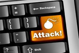 Держспецзв'язку попередила про загрозу нової кібератаки