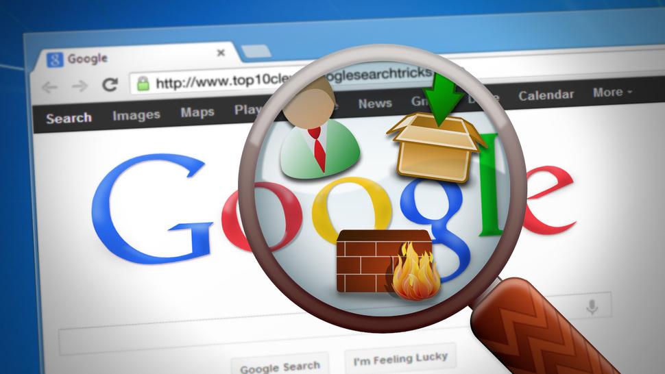 Google відмовляється від миттєвого пошуку під час введення запитів