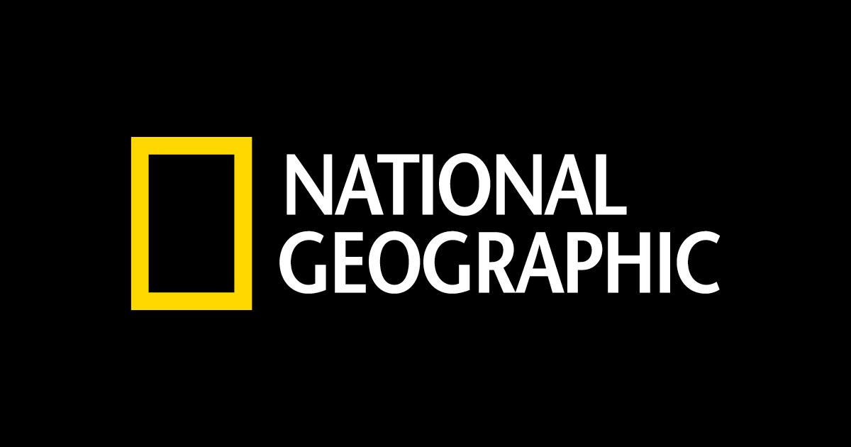 18 вражаючих фото National Geographic, що потрапили до фіналу конкурсу 2017 року