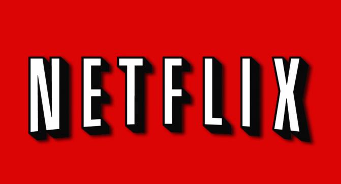 Disney припиняє співпрацю з Netflix та запускає власну стрімінгову платформу