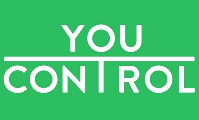 YouControl стає доступнішим для розслідувачів та медіа