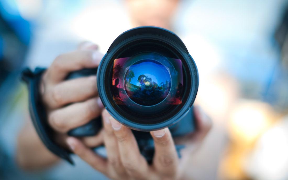 "Знай наших! Робота прикарпатського фотографа перемогла у фотоконкурсі ""Pokrova Photovernissage,2017"""