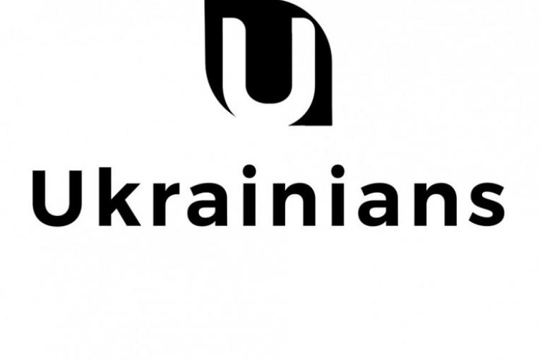 Соцмережа Ukrainians оголосила про припинення роботи