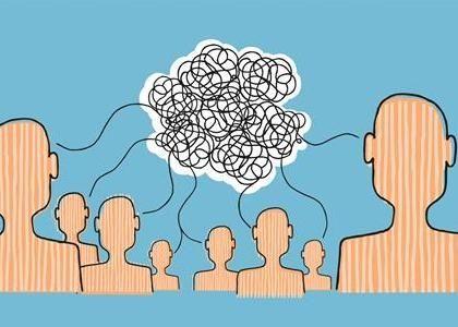 Що гірше — дезінформація чи пропаганда? Досліджує проект .Coda