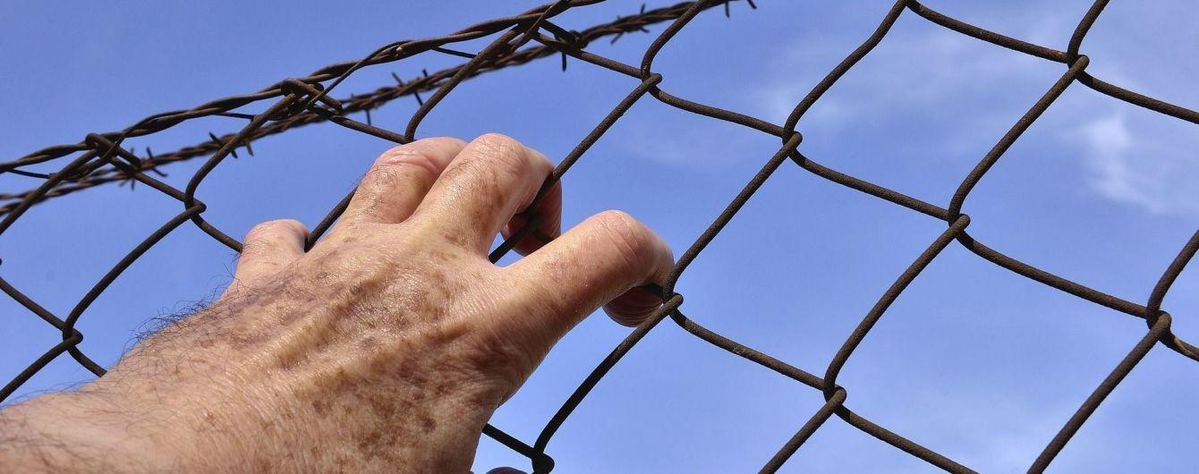 У світі зараз ув'язнено 170 журналістів – ОБСЄ