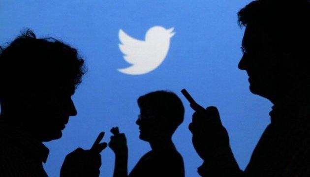 Twitter удвічі збільшує ліміт символів