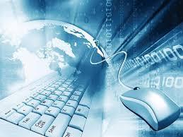 У наступні місяці в Україні різко зростуть ціни доступу до широкосмугового інтернету