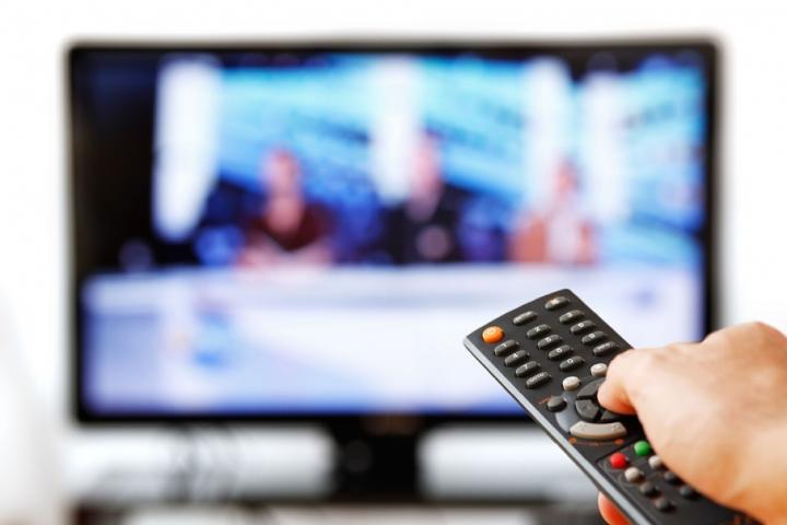 Набув чинності закон про мовні квоти на телебаченні