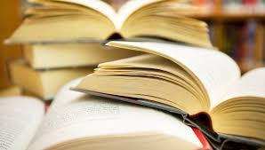 В Україні спостерігається відродження книговидавництва – експерт