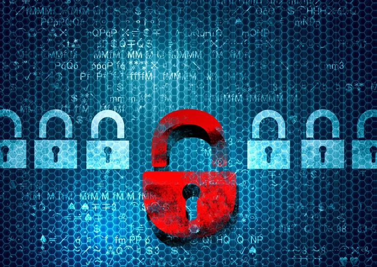 В Україні почалася нова хвиля кібератак - Держспецзв'язку