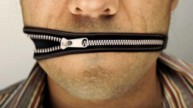 У жовтні ІМІ зафіксував 25 випадків порушень прав журналістів