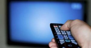 Росія припиняє співпрацю з Україною у сфері телебачення
