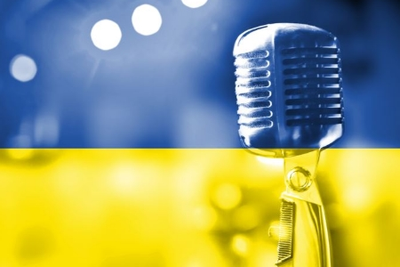 Набули чинності мовні квоти на радіо: української музики стане більше