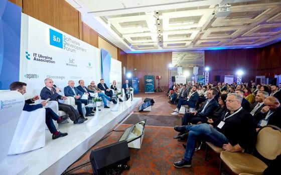Майбутнє IT-освіти в Україні: як позбутися старих підходів