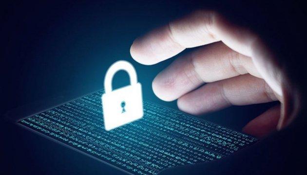 """В Google Play """"оселився"""" вірус, що краде банківські паролі"""