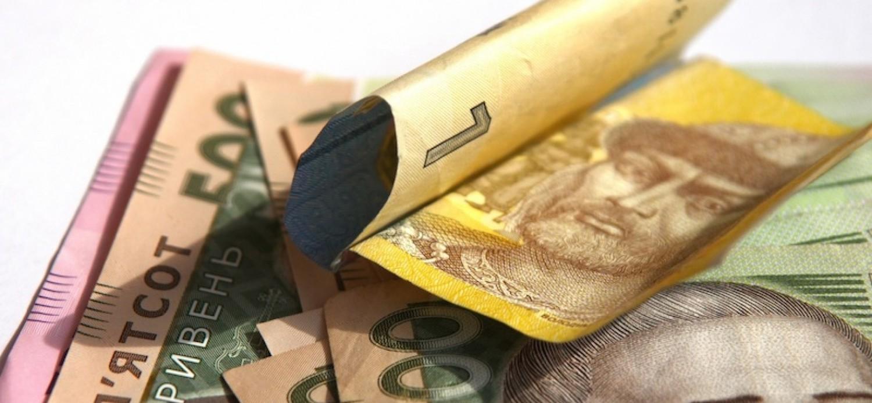 """Порошенко заговорив про підвищення """"мінімалки"""" до 4100 гривень"""