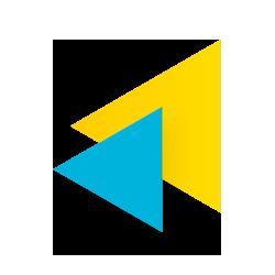 Пастка патріотизму: три запитання про майбутнє українських медіа