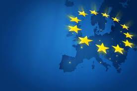 25 держав ЄС створять нову оборонну організацію