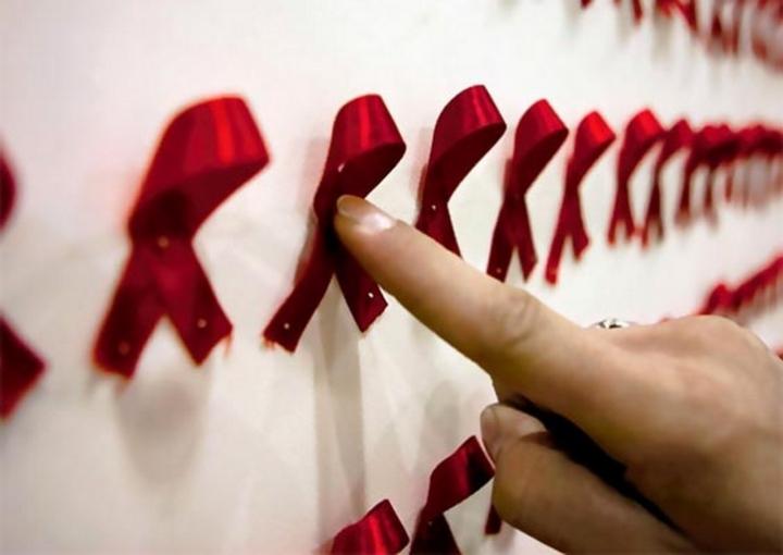 Збройний конфлікт на Донбасі спричинив «тиху епідемію» ВІЛ-інфекції – дослідження