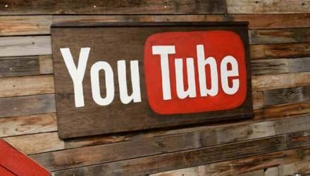 YouTube позначатиме відеоролики від тих ЗМІ, які мають дежпідтримку