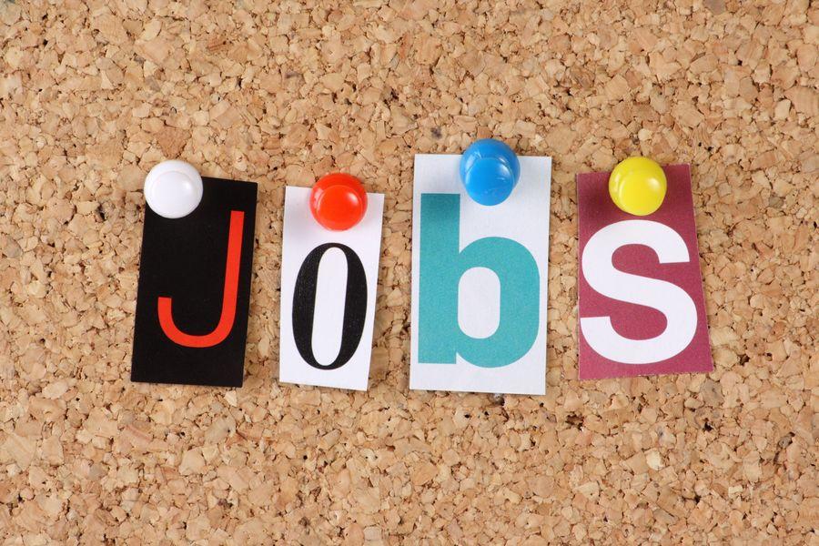 Українська розробка посіла друге місце в світі серед сайтів для пошуку роботи