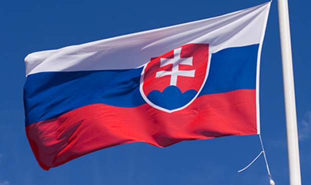 У Словаччині ініціювали дострокові вибори через вбивство журналіста