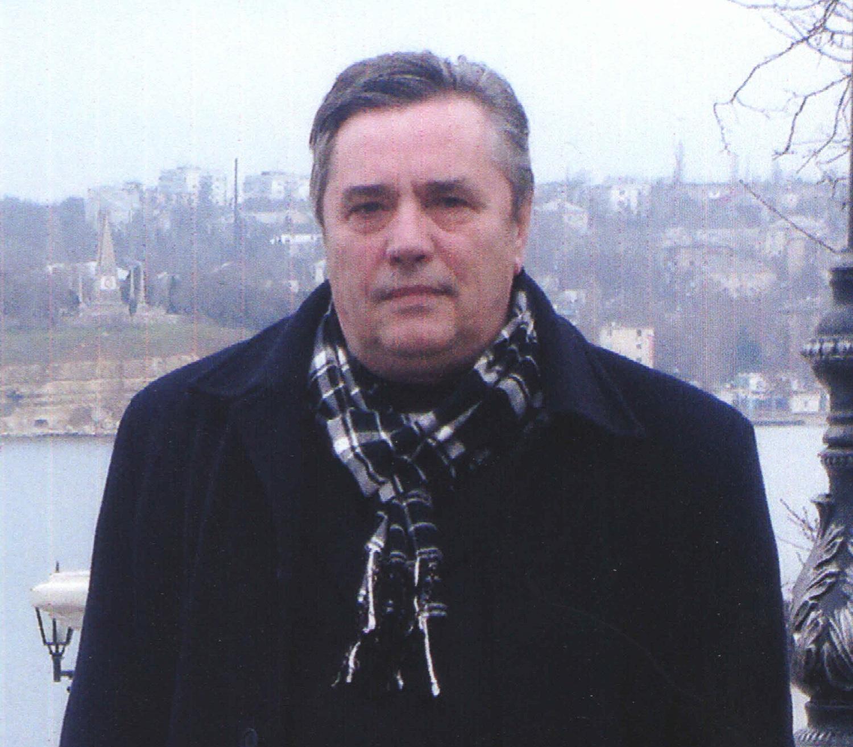 Ярослав Гнесь