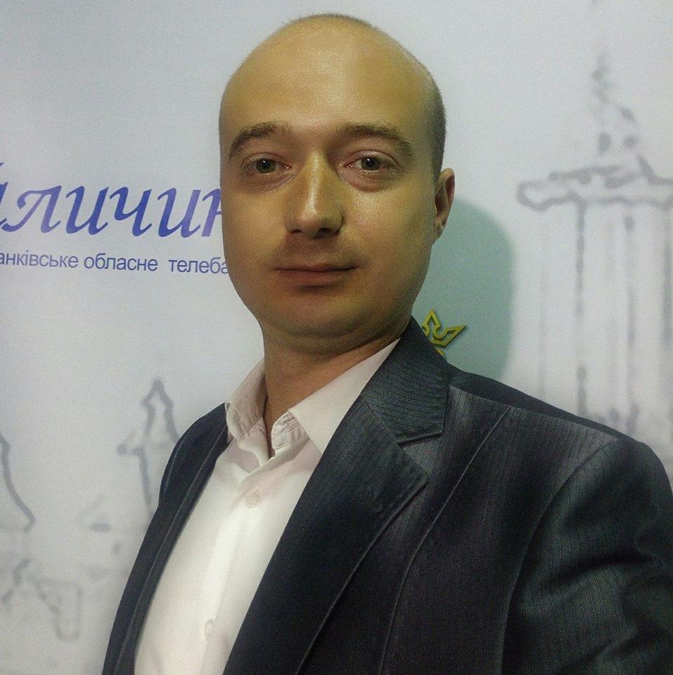Станіслав Пташник