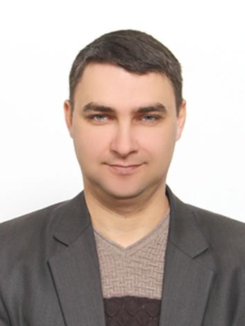 Василь Якубчак